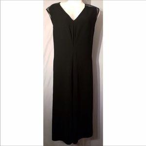 Elie Tahari dress NWOT